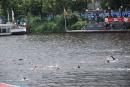 Sport-Hamburg-2017-07-15-Bodensee-Community-SEECHAT_DE-_69_.JPG