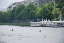 Sport-Hamburg-2017-07-15-Bodensee-Community-SEECHAT_DE-_70_.JPG