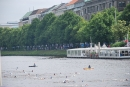 Sport-Hamburg-2017-07-15-Bodensee-Community-SEECHAT_DE-_71_.JPG