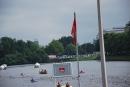 Sport-Hamburg-2017-07-15-Bodensee-Community-SEECHAT_DE-_72_.JPG