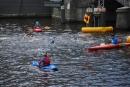 Sport-Hamburg-2017-07-15-Bodensee-Community-SEECHAT_DE-_77_.JPG