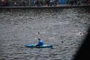 Sport-Hamburg-2017-07-15-Bodensee-Community-SEECHAT_DE-_78_.JPG
