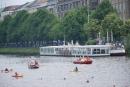 Sport-Hamburg-2017-07-15-Bodensee-Community-SEECHAT_DE-_79_.JPG