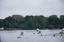 Sport-Hamburg-2017-07-15-Bodensee-Community-SEECHAT_DE-_83_.JPG