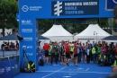 Sport-Hamburg-2017-07-15-Bodensee-Community-SEECHAT_DE-_88_.JPG
