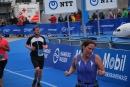 Sport-Hamburg-2017-07-15-Bodensee-Community-SEECHAT_DE-_91_.JPG
