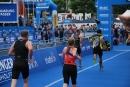 Sport-Hamburg-2017-07-15-Bodensee-Community-SEECHAT_DE-_92_.JPG