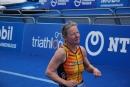 Sport-Hamburg-2017-07-15-Bodensee-Community-SEECHAT_DE-_93_.JPG