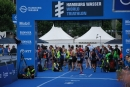 Sport-Hamburg-2017-07-15-Bodensee-Community-SEECHAT_DE-_94_.JPG