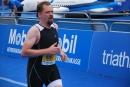 Sport-Hamburg-2017-07-15-Bodensee-Community-SEECHAT_DE-_95_.JPG