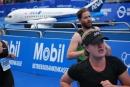 Sport-Hamburg-2017-07-15-Bodensee-Community-SEECHAT_DE-_97_.JPG