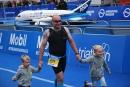 Sport-Hamburg-2017-07-15-Bodensee-Community-SEECHAT_DE-_99_.JPG