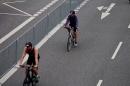 Triathlon-Hamburg-2017-07-15-Bodensee-Community-SEECHAT_DE-_100_.jpg