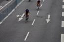 Triathlon-Hamburg-2017-07-15-Bodensee-Community-SEECHAT_DE-_101_.jpg