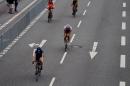 Triathlon-Hamburg-2017-07-15-Bodensee-Community-SEECHAT_DE-_102_.jpg
