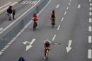 Triathlon-Hamburg-2017-07-15-Bodensee-Community-SEECHAT_DE-_103_.jpg