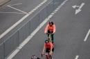 Triathlon-Hamburg-2017-07-15-Bodensee-Community-SEECHAT_DE-_106_.jpg