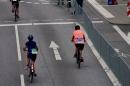 Triathlon-Hamburg-2017-07-15-Bodensee-Community-SEECHAT_DE-_109_.jpg