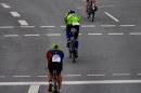 Triathlon-Hamburg-2017-07-15-Bodensee-Community-SEECHAT_DE-_111_.jpg