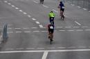 Triathlon-Hamburg-2017-07-15-Bodensee-Community-SEECHAT_DE-_112_.jpg