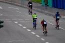 Triathlon-Hamburg-2017-07-15-Bodensee-Community-SEECHAT_DE-_113_.jpg