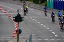 Triathlon-Hamburg-2017-07-15-Bodensee-Community-SEECHAT_DE-_114_.jpg