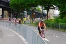 Triathlon-Hamburg-2017-07-15-Bodensee-Community-SEECHAT_DE-_36_.jpg