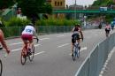 Triathlon-Hamburg-2017-07-15-Bodensee-Community-SEECHAT_DE-_38_.jpg