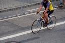 Triathlon-Hamburg-2017-07-15-Bodensee-Community-SEECHAT_DE-_3_.jpg