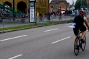 Triathlon-Hamburg-2017-07-15-Bodensee-Community-SEECHAT_DE-_41_.jpg