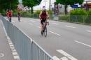Triathlon-Hamburg-2017-07-15-Bodensee-Community-SEECHAT_DE-_42_.jpg