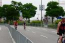 Triathlon-Hamburg-2017-07-15-Bodensee-Community-SEECHAT_DE-_43_.jpg