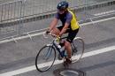 Triathlon-Hamburg-2017-07-15-Bodensee-Community-SEECHAT_DE-_4_.jpg