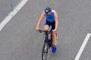 Triathlon-Hamburg-2017-07-15-Bodensee-Community-SEECHAT_DE-_50_.jpg