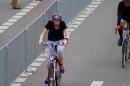 Triathlon-Hamburg-2017-07-15-Bodensee-Community-SEECHAT_DE-_52_.jpg