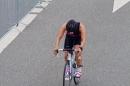 Triathlon-Hamburg-2017-07-15-Bodensee-Community-SEECHAT_DE-_54_.jpg