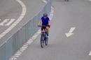 Triathlon-Hamburg-2017-07-15-Bodensee-Community-SEECHAT_DE-_55_.jpg