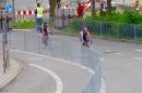 Triathlon-Hamburg-2017-07-15-Bodensee-Community-SEECHAT_DE-_56_.jpg