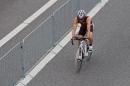 Triathlon-Hamburg-2017-07-15-Bodensee-Community-SEECHAT_DE-_57_.jpg