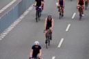 Triathlon-Hamburg-2017-07-15-Bodensee-Community-SEECHAT_DE-_59_.jpg