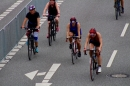 Triathlon-Hamburg-2017-07-15-Bodensee-Community-SEECHAT_DE-_61_.jpg