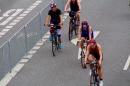 Triathlon-Hamburg-2017-07-15-Bodensee-Community-SEECHAT_DE-_63_.jpg