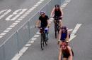 Triathlon-Hamburg-2017-07-15-Bodensee-Community-SEECHAT_DE-_64_.jpg