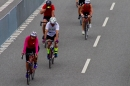 Triathlon-Hamburg-2017-07-15-Bodensee-Community-SEECHAT_DE-_67_.jpg