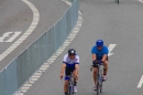 Triathlon-Hamburg-2017-07-15-Bodensee-Community-SEECHAT_DE-_71_.jpg