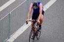 Triathlon-Hamburg-2017-07-15-Bodensee-Community-SEECHAT_DE-_73_.jpg