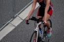 Triathlon-Hamburg-2017-07-15-Bodensee-Community-SEECHAT_DE-_78_.jpg