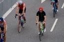 Triathlon-Hamburg-2017-07-15-Bodensee-Community-SEECHAT_DE-_81_.jpg