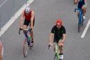Triathlon-Hamburg-2017-07-15-Bodensee-Community-SEECHAT_DE-_82_.jpg