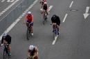 Triathlon-Hamburg-2017-07-15-Bodensee-Community-SEECHAT_DE-_86_.jpg